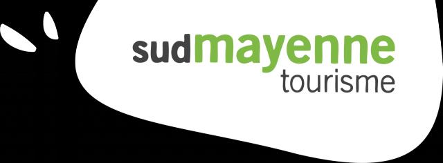 Sud Mayenne tourisme