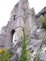 Le Chemin du Saint-Nazaire