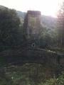 Ancien Moulin Lau