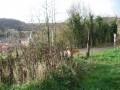 Le Mont Saint-Quentin - La petite boucle