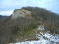 Boucle de la Lattaz au Mont Tournier depuis Saint- Maurice-de-Rotherens