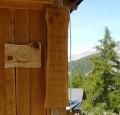 La Cabane des Lauzes