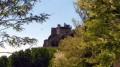 Beynac : Le château
