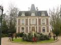 Villa Bourjolly