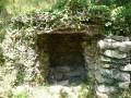 Montjoi - Au Promontoire de l'Aigle