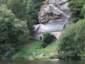 Chapelle-ermitage Saint-Gildas