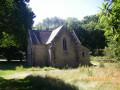 chapelle  Lanriot