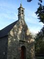 Chapelle Notre-Dame du Vray Secours