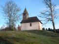 Chapelle Saint Florent
