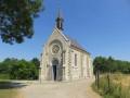 Une boucle à Saint-Valery-sur-Somme