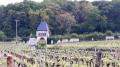 Circuit des châteaux de Bellevigne à Brézé