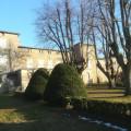 château de fontanes