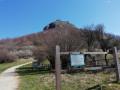De Montségur à Luzenac, sur les chemins des derniers Cathares