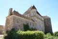 Circuit autour du Château de Rosières