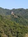 Sentier de Jouqueviel et la vallée du Viaur