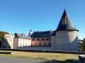 Château de Villeuneuve