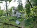 De la Planquette au Bois de Fressin
