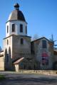 De l'Abbaye de l'Escaladieu au Château de Mauvezin