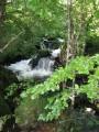 De Besse au lac Pavin