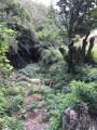 À la recherche des chemins perdus de haute Ardèche