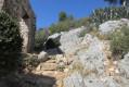 Capeu Gros par les Gorges du Destel et Ouest du Croupatier