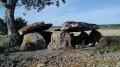 Dolmens et pierres sacrées autour des Trois-Moutiers