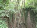 Nature et patrimoine autour du Mont Saint-Quentin