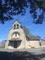 Eglise du Soult