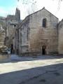 Eglise Notre-Dame-de-Fontaine-de-Vaucluse