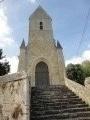 Moulin de Pray et Pont de Brie