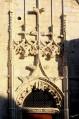Eglise Saint Martin de Lainsecq