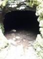 Fontaine des acacias