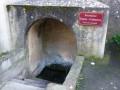 Fontaine Sainte-Catherine