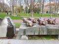 Fontaines de Clermont