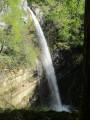 Tour des cascades du Nord des Petites Roches