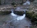 Boucle de la Pierre de Vorges et du Ruisseau de la Chandole