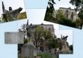 Jeanne d'Arc & Puvis de Chavannes