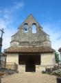 Boucle de Fontadas à Lugaignac