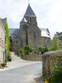 L'église Saint-Denis