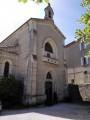 Saint-Gens - Combe de Capellan