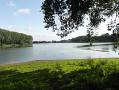 L'étang de Dikkeus