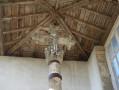 L'oratoire de Lurou