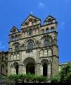 Parcours découverte du Puy-en-Velay et de ses monuments