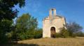 Le Castrum de Flaugnac