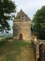 La Chapelle de St Front