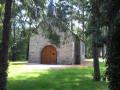 De La Gacilly à la Chapelle Saint-Jugon en passant par la Forêt Noire