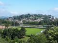 Balade au Sud-Ouest de Saint-Étienne