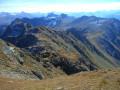 Le Bellachat ou Pointe du Mont du Fût