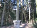 Saint Bonnet le Troncy circuit 6 km