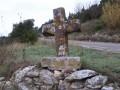 De Cessenon-sur-Orb à Pierrerue